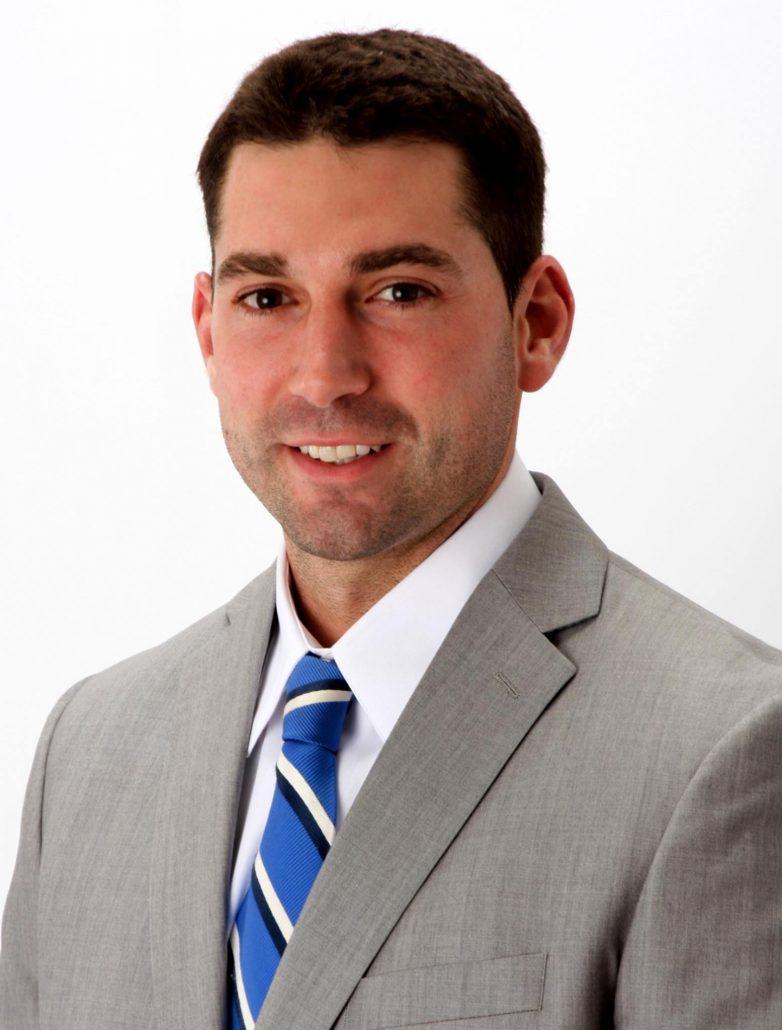Josh Winter